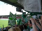 1. FC Union Berlin - WERDER BREMEN