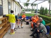 Fußballturnier des WFC Mitteldeutschland_12