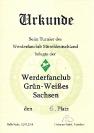 Fußballturnier des WFC Mitteldeutschland_16