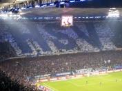 Hamburger SV - WERDER BREMEN