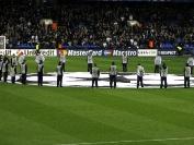 Tottenham Hotspur - WERDER BREMEN