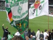WERDER BREMEN - 1. FC Köln