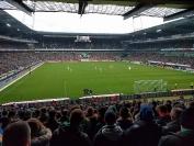 WERDER BREMEN - 1. FSV Mainz 05