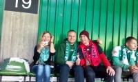WERDER BREMEN - Bayer 04 Leverkusen
