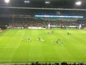 WERDER BREMEN - FC Schalke 04