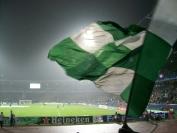 WERDER BREMEN - Inter Mailand