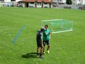 Werders Sommertrainingslager 2014_25