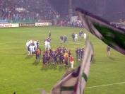 Chemnitzer FC - WERDER BREMEN