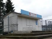 Chemnitzer FC - WERDER BREMEN II