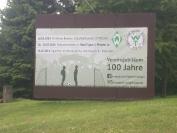 FC Wacker 14 Teistungen - WERDER BREMEN