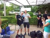 Fußballturnier des WFC Mitteldeutschland_13