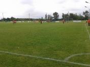 Fußballturnier des WFC Mitteldeutschland_02