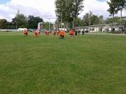 Fußballturnier des WFC Mitteldeutschland_03