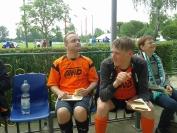 Fußballturnier des WFC Mitteldeutschland_07