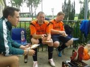 Fußballturnier des WFC Mitteldeutschland_09