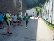 Werders Sommertrainingslager 2014_4